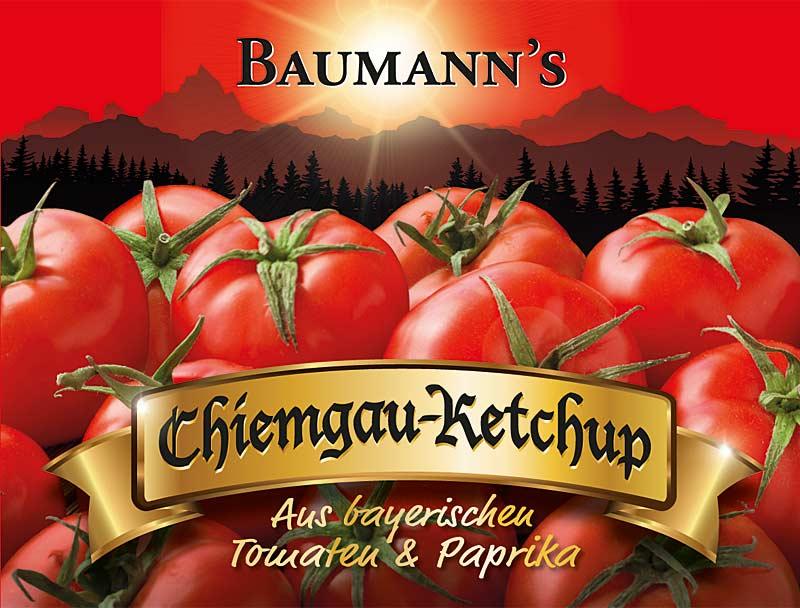 Baumanns-Ketchup-aus-Tomaten-von-Gemuesebau-Steiner_800px