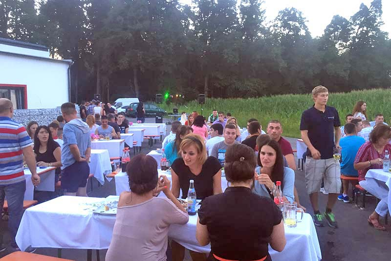 Sommerfest-2016_Gemuesebau-Steiner_800x533px
