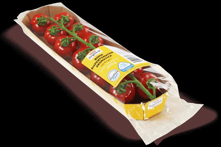 Tomate-Aromatica-250g-Gemuesebau-Steiner_01