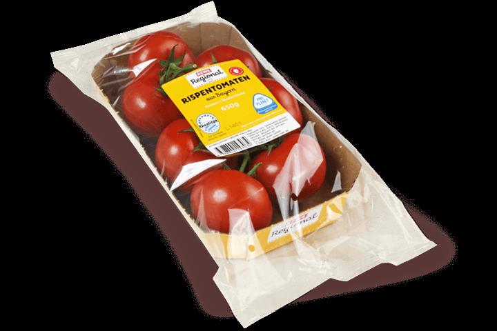 Tomate-Lyterno-650g-Gemuesebau-Steiner_01
