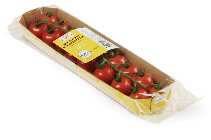 Tomate-Rivolo-200g-Gemuesebau-Steiner_01
