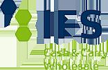 Gemüsebau Steiner ist geprüft und zertifiziert von IFS